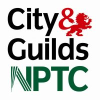 We are fully qualified to City & Guilds NPTC standard. We also carry full public liability insurance for your peace of mind.